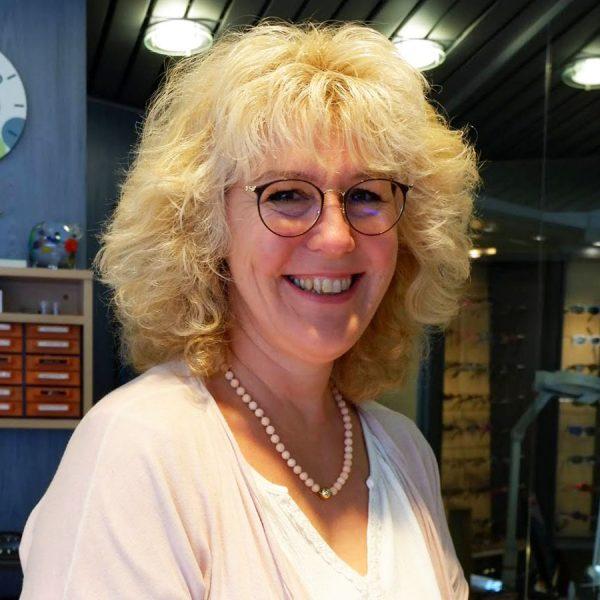Tanja Bonrath